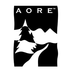 Association of Outdoor Recreation and Education (AORE)