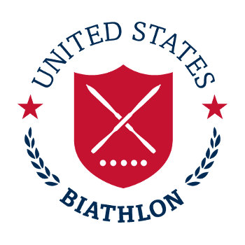 United States Biathlon Association