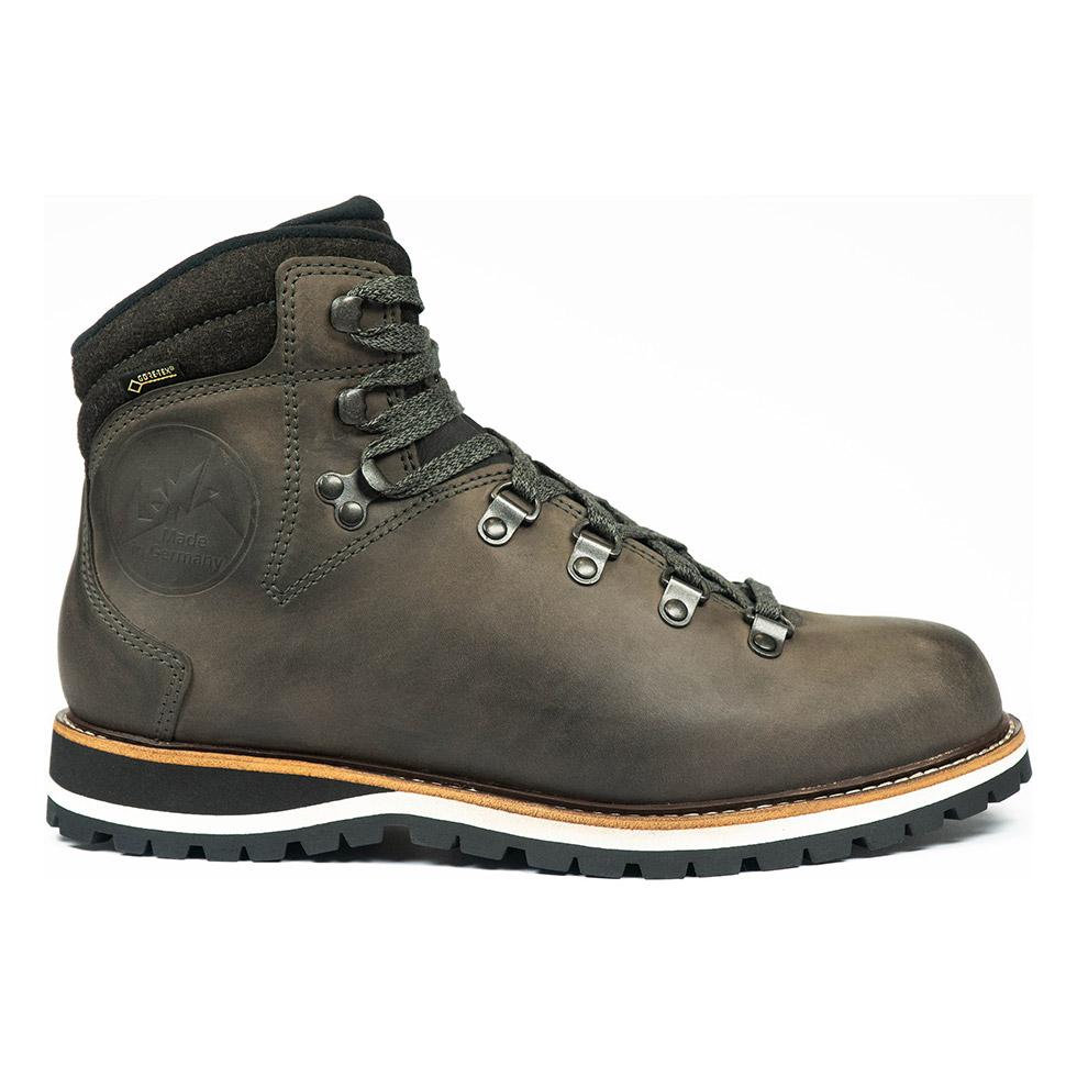 Boot Repair/Resole   LOWA Boots USA