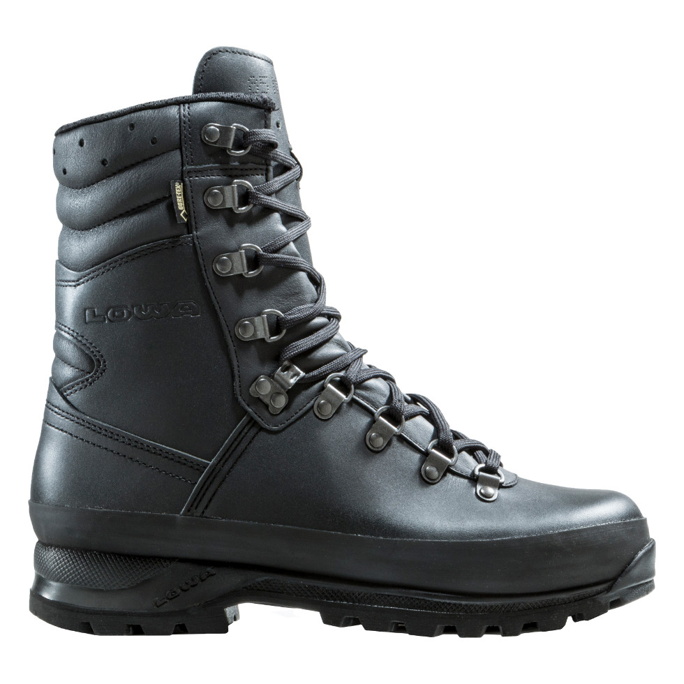 Task Force - Tactical | LOWA Boots USA