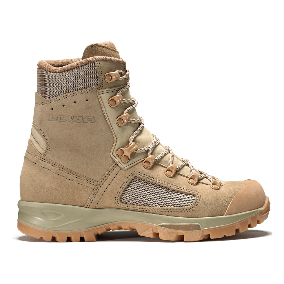 Narrow/Wide Widths | LOWA Boots USA