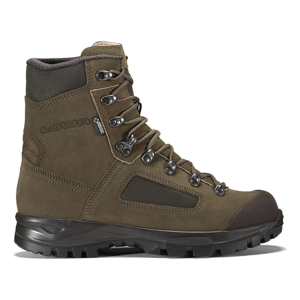 Elite Mountain GTX LOWA Boots USA