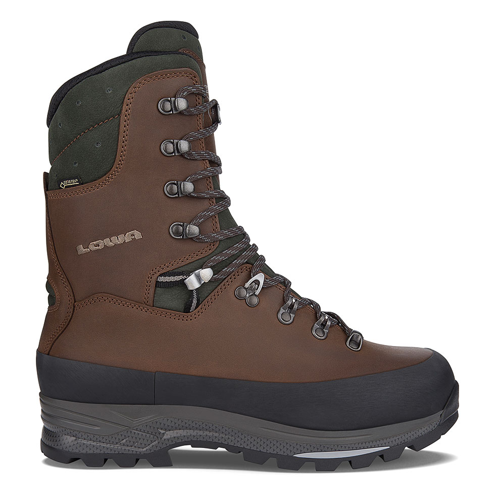 Lowa field boot Hunter GTX EVO Extreme