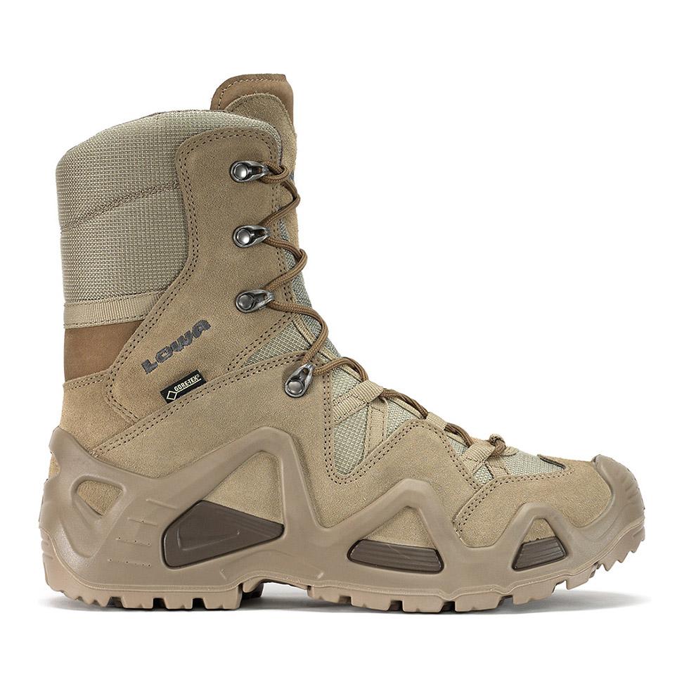 lowa boots reebok training shoes