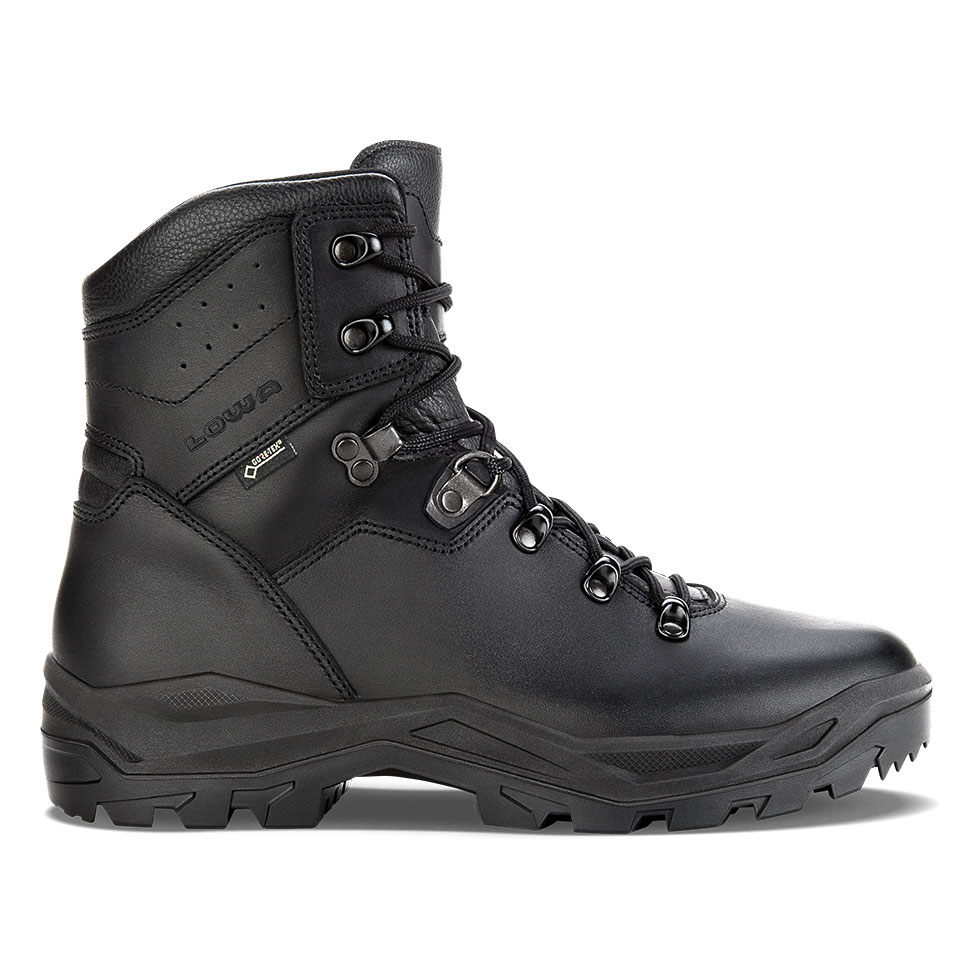 c5799e36657 Task Force - Tactical | LOWA Boots USA