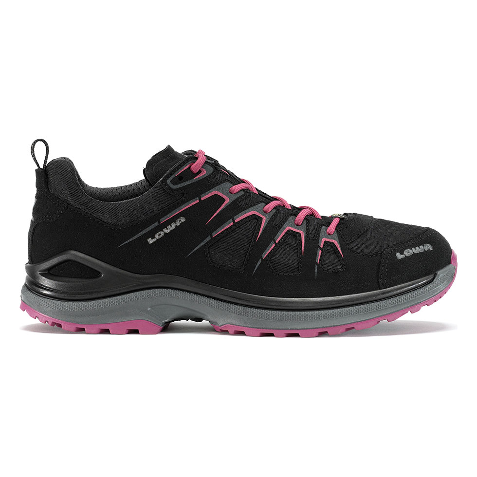 Lowa Innox Evo Chaussure De Trail Gore-tex Lo (femmes) Vente À La Mode om3P9C8Pc