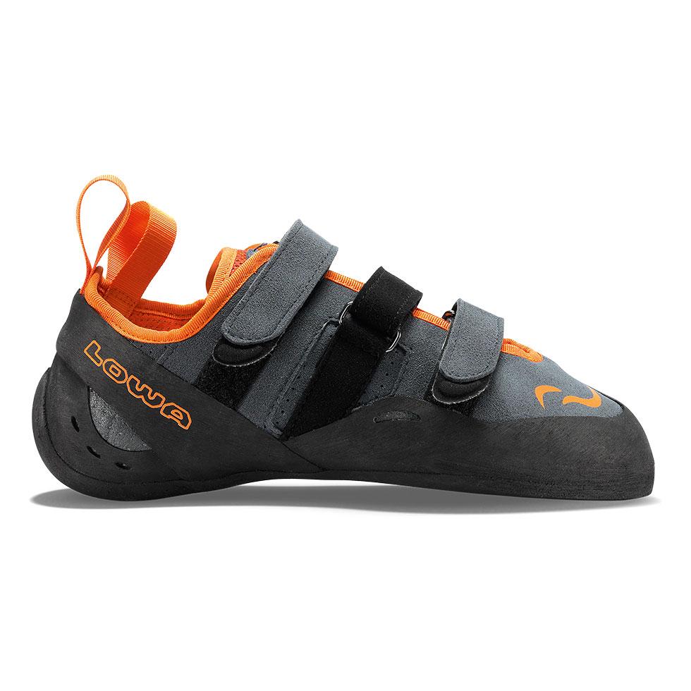 0d509ba70c5 Rock Climbing | LOWA Boots USA