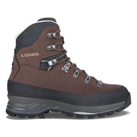5ddf29dcf4 Welcome to LOWA Boots USA | LOWA Boots USA