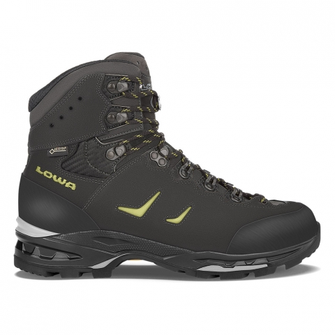 dc278b276 Welcome to LOWA Boots USA