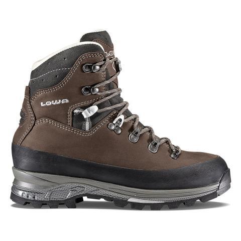12e78ada28bb Welcome to LOWA Boots USA