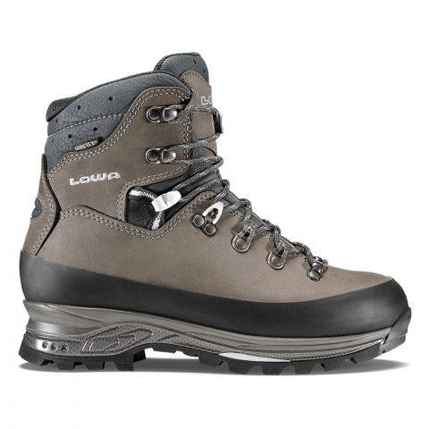 various design pre order united kingdom Welcome to LOWA Boots USA | LOWA Boots USA