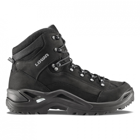3c06d4bb75b9 Welcome to LOWA Boots USA