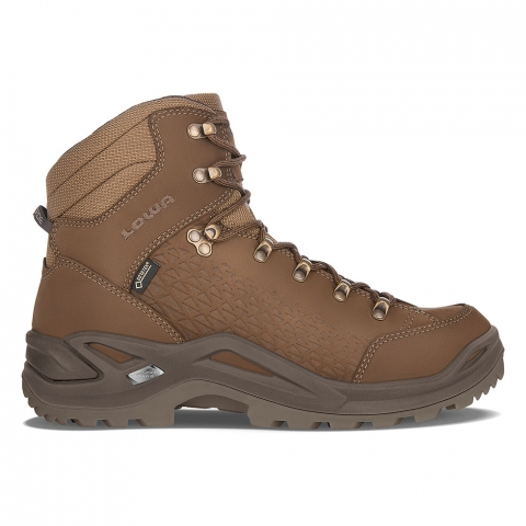 21587d9799c8 Renegade GTX Mid - Spice Collection