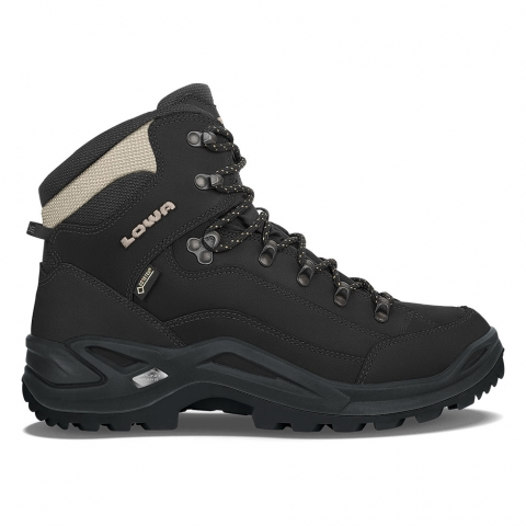 dd6334047f5 Welcome to LOWA Boots USA | LOWA Boots USA