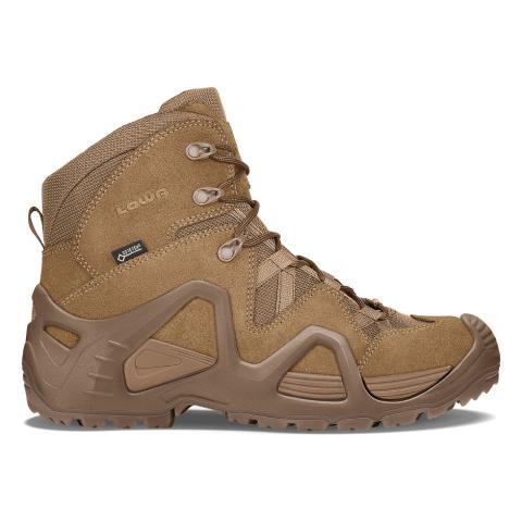 dd6334047f5 Welcome to LOWA Boots USA   LOWA Boots USA