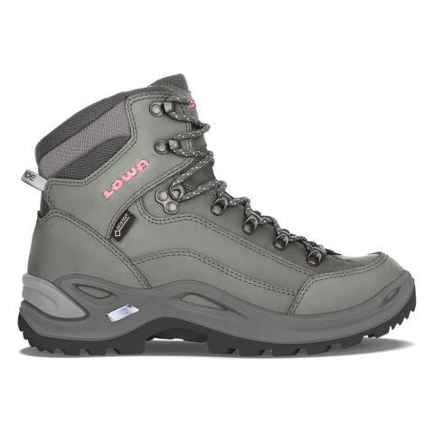 Welcome to LOWA Boots USA | LOWA Boots USA