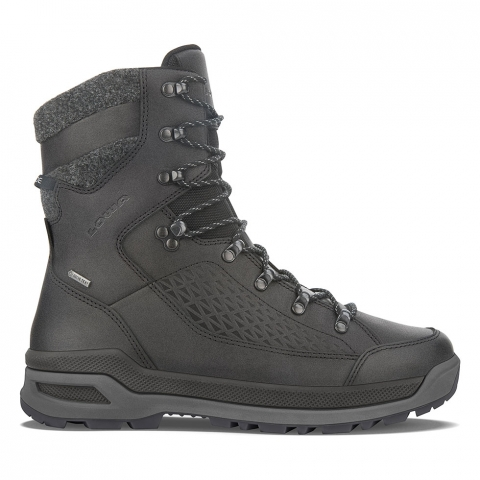 e31a6d6757ace4 Welcome to LOWA Boots USA