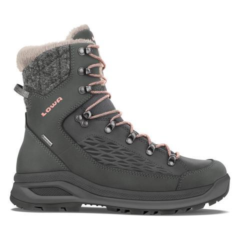 499cc95d186 Welcome to LOWA Boots USA | LOWA Boots USA