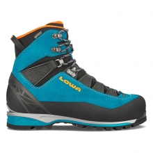 Welcome to LOWA Boots USA  500767a313