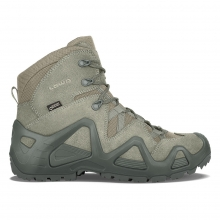 best value crazy price 100% quality Task Force - Tactical | LOWA Boots USA