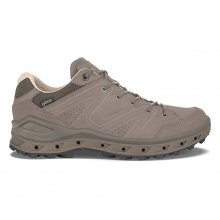 a10df07abe4 Mens | LOWA Boots USA