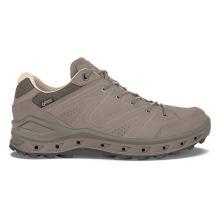 1833a657a1d Mens | LOWA Boots USA