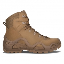Task Force Tactical Lowa Boots Usa